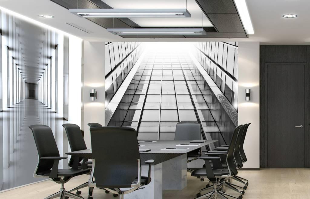 фотообои для стен офиса