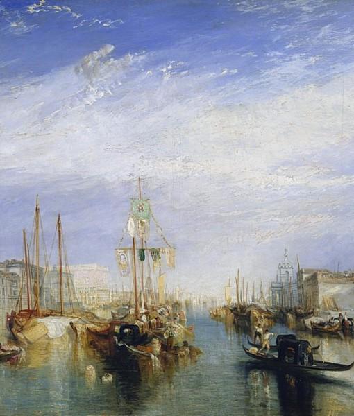 Фотообои Венеция (ID 15423)