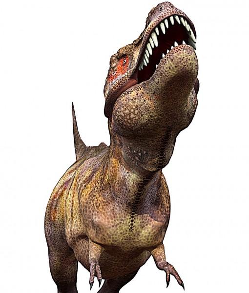 Фотообои Древний мир. Динозавры (ID 9226)