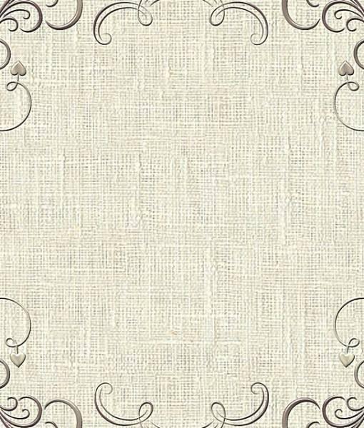 Фотообои Текстура ткани с орнаментом (ID 16123)