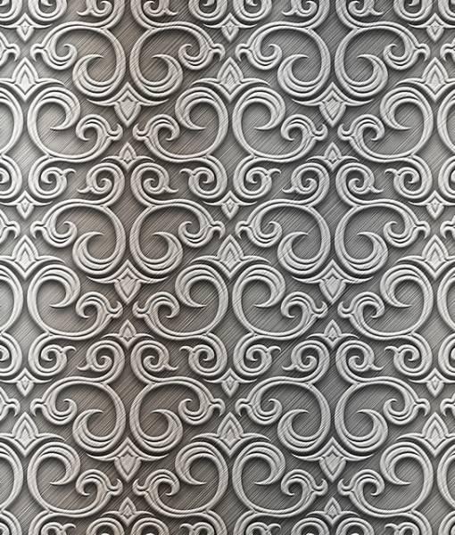 Фотообои Гравировка на металле (ID 16124)