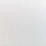 vinilovye_shtukaturka-tekstura-150x150