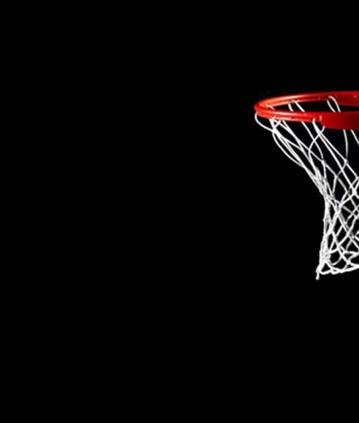 Фотообои Баскетбол (ID 823)