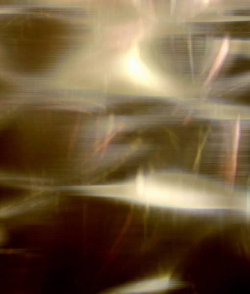 Фотообои Золотистые блики (ID 15718)