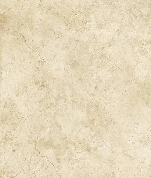 Фотообои Текстура штукатурка (ID 15958)