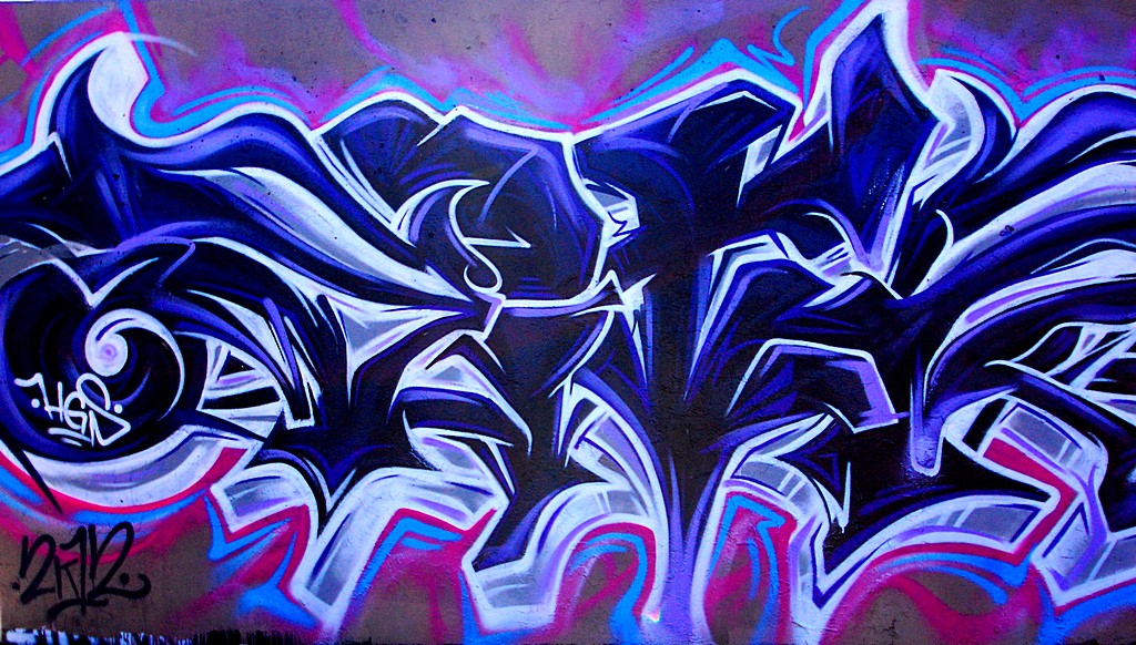 Graffiti Background Maker Graffiti Post #3 – Mountain Burd Studios
